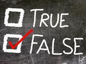 Falsas creencias entrenamiento pesas: mito dice... ciencia demuestra