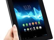 Consejos para comprar mejor tablet Parte)
