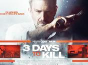 Nuevo quad póster para reino unido days kill'
