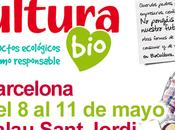 Biocultura Barcelona