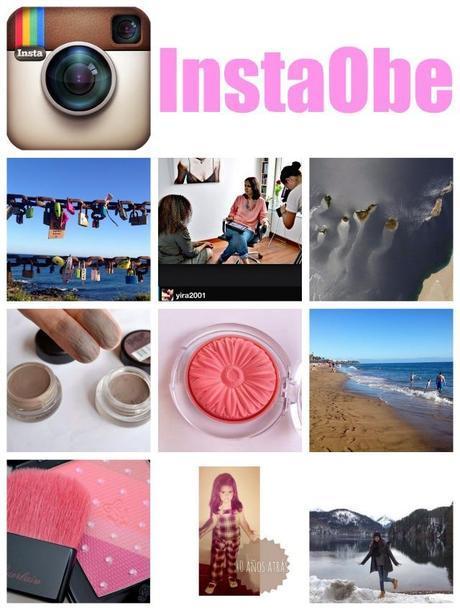 Instagram_ObeBlog_01