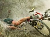 lesiones frecuentes ciclismo