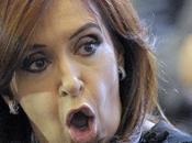 Oigase bien, Cristina Kirchner abogada!