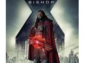 nuevos pósters para X-Men: Días Futuro Pasado