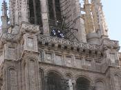 Campanas Catedral Toledo