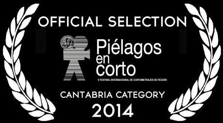 Piélagos en corto 2014 | Previa