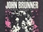 libro escrito 1968 predijo situación actual