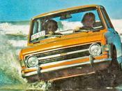 Fiat argentino