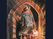 Blake. Libros proféticos