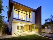 Casa Contemporanea California