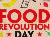 Revolución Alimentos