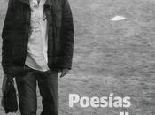 Cancha (4): Poesías movedizas: