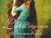 princesa prometida, William Goldman.