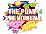 Reebok Classic conmemora PUMP, silueta cumple años marcando tendencia estilo