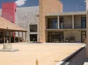 Valdepeñas Museo Vino