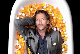 Es sano tomas pastillas para ir al ba o paperblog - Medicamento para ir al bano ...