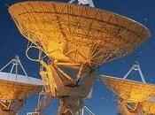 Instituto SETI pretende ampliar señales para contacto extraterrestre