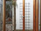 Casa Rustica Extrana Melbourne