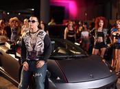 mejores canciones reggaetón 2014