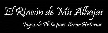 Joyas de Plata Online - El Rincón de Mis Alhajas