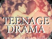 Burn Reseña (Especial: Teenage Drama)