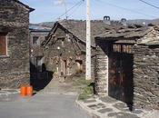 Valverde Arroyos- Cascada Natural