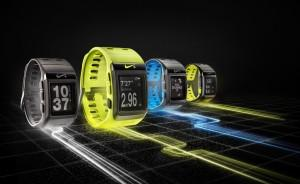 nike-sportwatch-launched-with-tomtom-45905_1