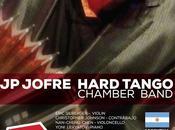 jofre hard tango chamber band