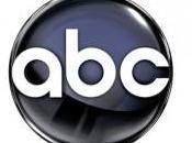 Upfronts 2014 (ABC)