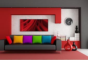 10 consejos para decorar tu casa paperblog for Consejos para decorar tu casa