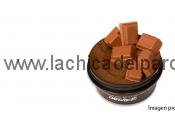 Cupcake, mascarilla fresca LUSH para pieles grasas acnéicas
