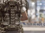 plataforma base desarrollo Call Duty: Advanced Warfare