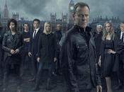 Vuelve Jack Bauer; vuelve