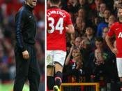 Giggs dice adiós Trafford triunfo