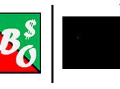 JBO. Juego Bolsa Online para estudientes Secundaria