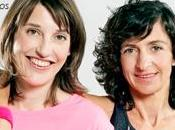 "Carrera solidaria lema corres sola"" contra cáncer mama"