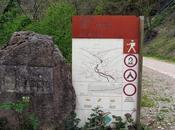 Ruta Senderismo Asturias: Alba AS-62
