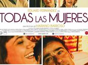 Todas mujeres (españa, 2013)