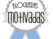Botón Leer Más. Especial Blogueras Motivadas.