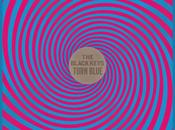 Black Keys Turn Blue (2014)