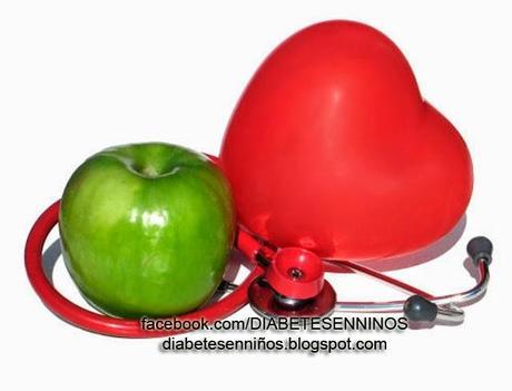 Diabetes ¿Qué complicaciones tiene la diabetes a largo