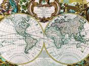 Hermes mapas antiguos...7-05-2014...!!!