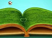 educación futbolista ante futuro incierto