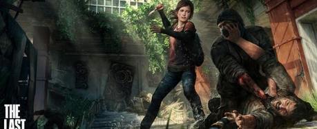 The Last of Us 2 sigue siendo falacia (guiño)