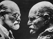 Psicoanálisis: importancia palabras
