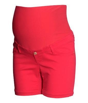 H m conscious collection ropa para embarazadas perfecta - Ropa bano premama ...