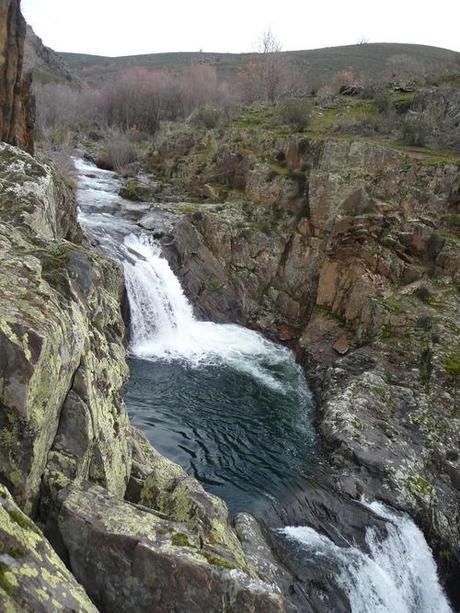 Las mejores zonas de ba o de guadalajara paperblog for Piscinas naturales guadalajara