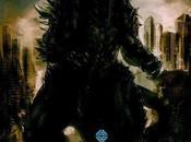 Nuevos videos #Godzilla2014