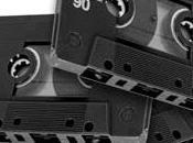 capacidad almacenar terabytes: CASSETTE ESTÁ VUELTA…