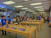 especial Apple Store
